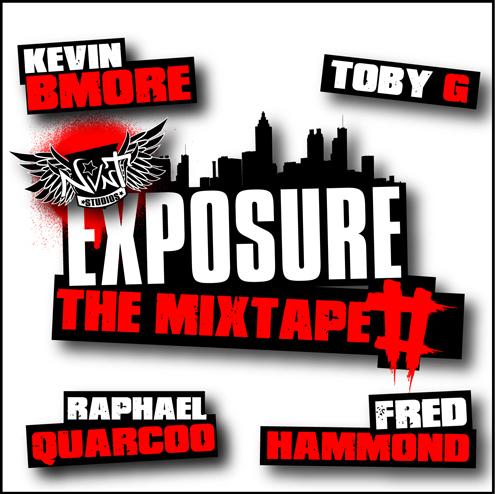 exposure2